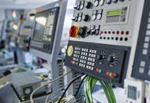 plc training in chandigarh plc scada training in chandigarh News plc automation training chandigarh 218x150