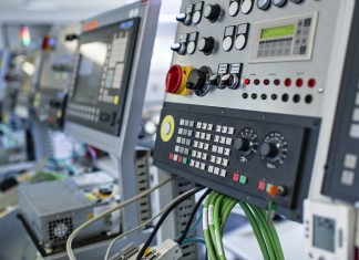 plc training in chandigarh plc scada training in chandigarh News plc automation training chandigarh 324x235