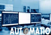 SCADA Automation Training in Chandigarh | Mohali Punjab [object object] News SCADA Automation Training in Chandigarh 218x150