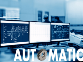 SCADA Automation Training in Chandigarh | Mohali Punjab [object object] News SCADA Automation Training in Chandigarh 265x198