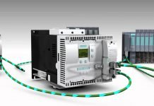 Siemens Automation Training Courses [object object] News siemens featured 218x150
