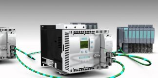 Siemens Automation Training Courses