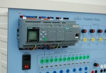 plc scada training in chandigarh News PLC SCADA Automation Training in Mohali1 1 218x150