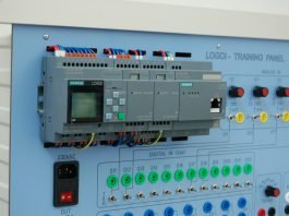 plc scada training in chandigarh News PLC SCADA Automation Training in Mohali1 1 265x198
