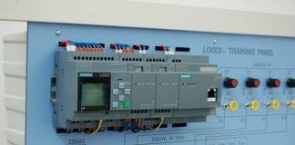 News PLC SCADA Automation Training in Mohali1 1 324x160