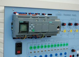 plc scada training in chandigarh News PLC SCADA Automation Training in Mohali1 1 324x235
