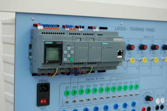 PLC SCADA Automation Training in Mohali plc scada automation training in mohali PLC SCADA Automation Training in Mohali | Chandigarh with  Certification PLC SCADA Automation Training in Mohali1 633x420