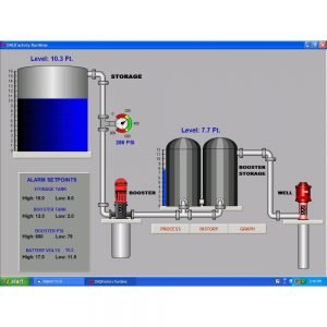 PLC Automation Training In Baddi plc automation training in baddi PLC Automation Training In Baddi casmitescreenshot 1000px 300x300