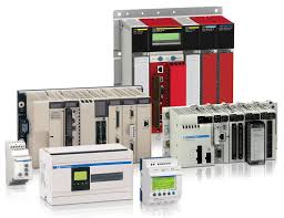 PLC Automation Training In Ambala plc automation training in ambala PLC Automation Training In Ambala with placement assistance 7fdc1a630c238af0815181f9faa190f5